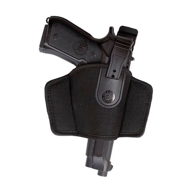 Picture of PANCKAE HOLSTER