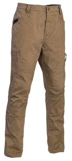 Picture of DEFCON5 LYNX OUTDOOR PANTS COYOTE