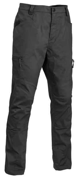 Picture of DEFCON5 LYNX OUTDOOR PANTS BLK
