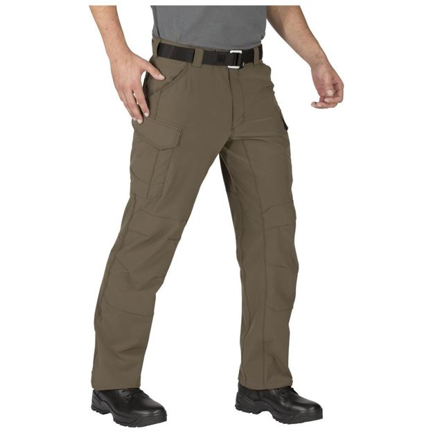 Picture of 5.11 TRAVERSE PANTS