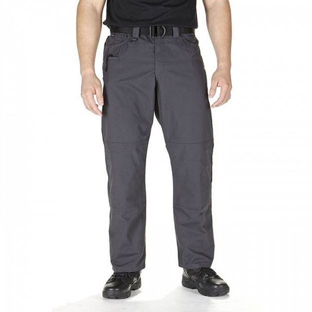 Picture of TACLITE JEAN CUT PANTS