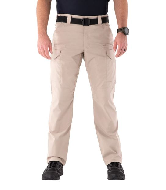 Picture of FIRST TACTICAL VELOCITY PANTS
