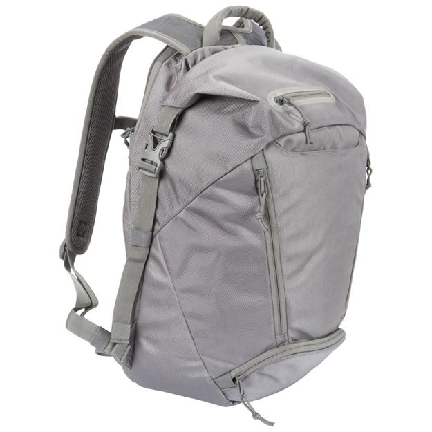 Picture of COVERT BACKPACK