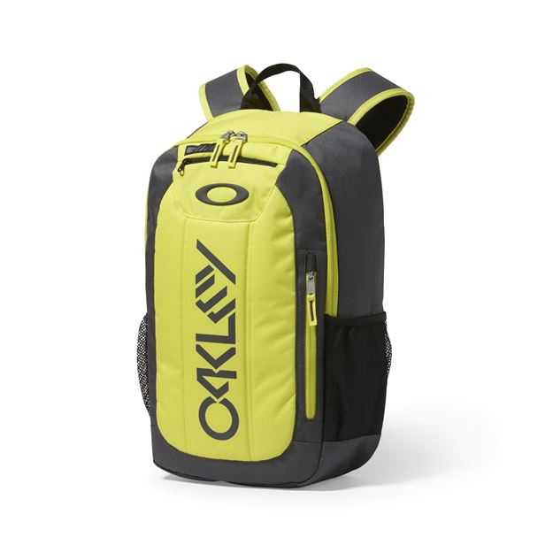 Picture of OAKLEY ENDURO 20 YELLOW