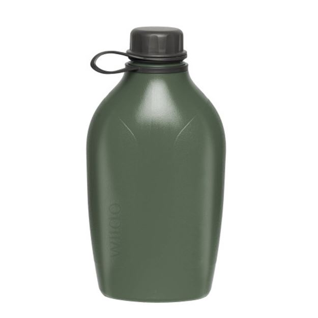 Picture of WILDOW EXPLORER BOTTLE
