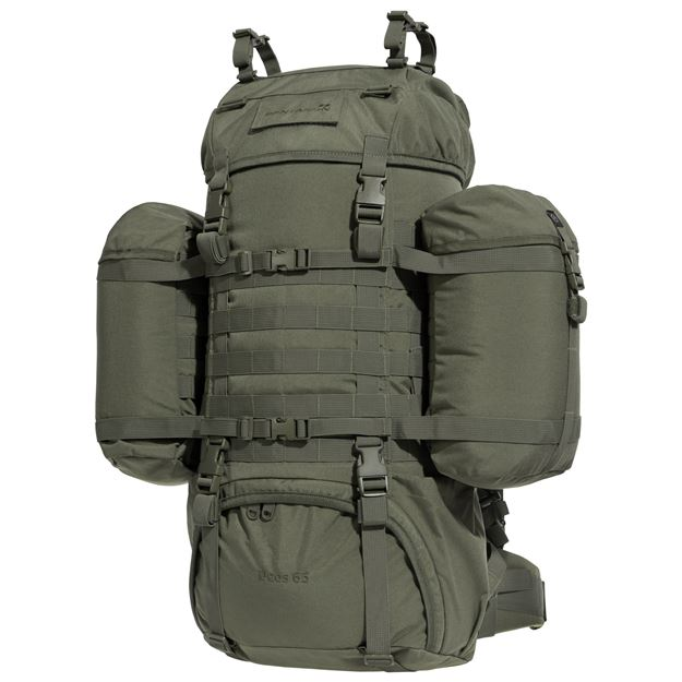 Picture of DEOS 65LT BACKPACK