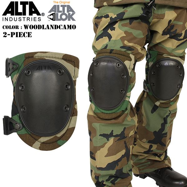 Picture for category Knee & Elbow Pads