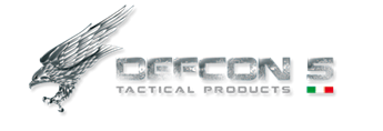 Picture for manufacturer Defcon 5 Italy