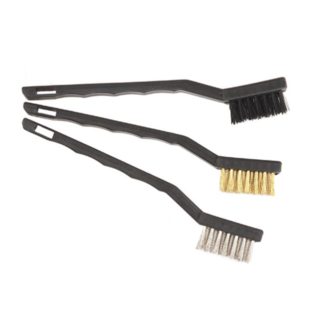 Picture of 101 SET OF BRUSH