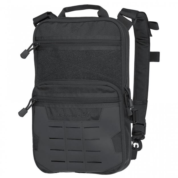 Picture of PENTAGON QUICK BAG