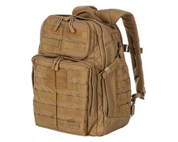 Picture of 5.11 Rush Backpack FDE