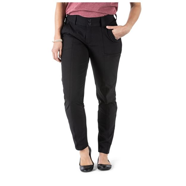 Picture of VISTA PANT