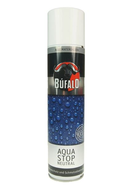 Picture of BUFALO AQUA STOP SPRAY