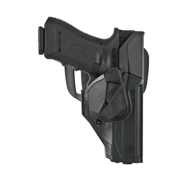 Picture of CAMA POLY HOLSTER