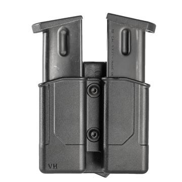 Picture of DOUBLE OPEN TOP MAG