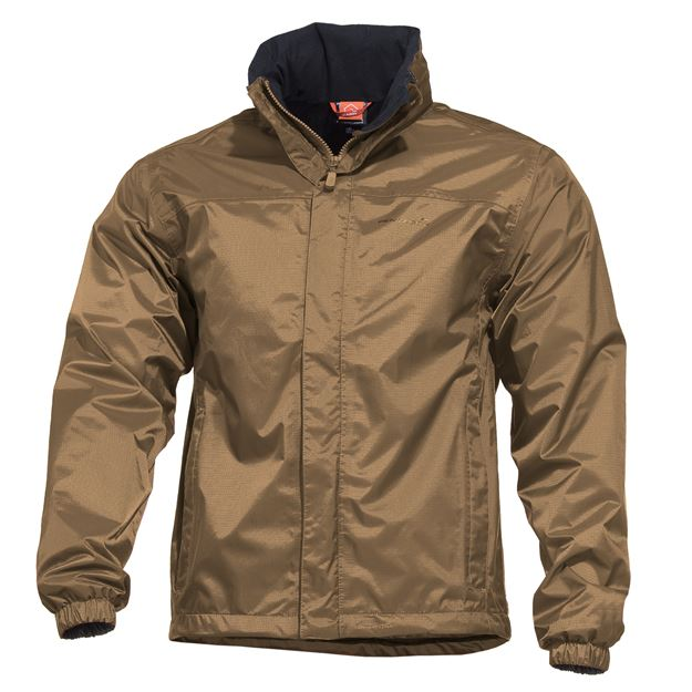 Picture of ATLANTIC JACKET