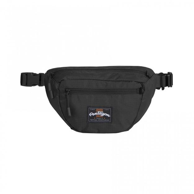 Picture of PENTAGON MINOR TRAVEL POUCH