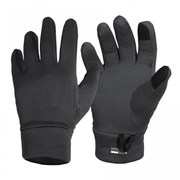 Picture of ARCTIC GLOVES