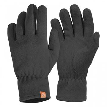 Picture of TRITON FLEECE GLOVES