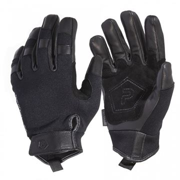 Picture of SPECIAL OPS ANTI GLOVES