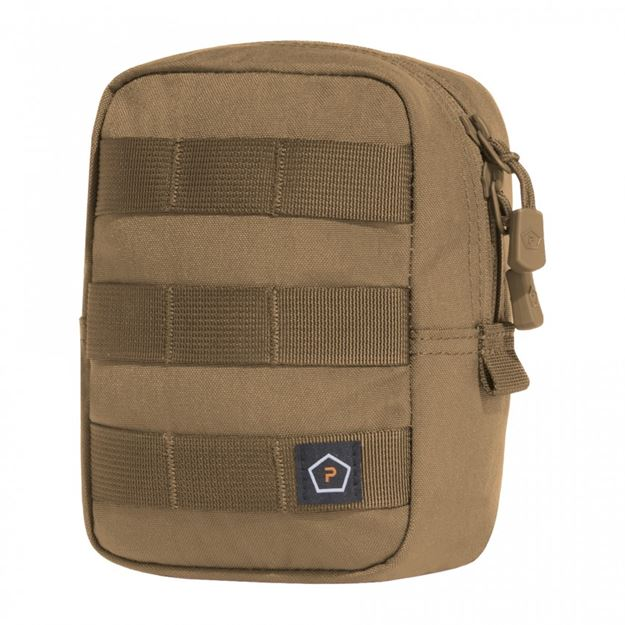 Picture of KEROS UTILITY POUCH