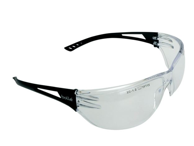 Picture of BOLLE SLAM SMOKE GLASSES