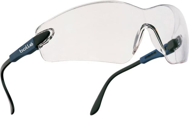 Picture of BOLLE VIPER CLEAR GLASSES