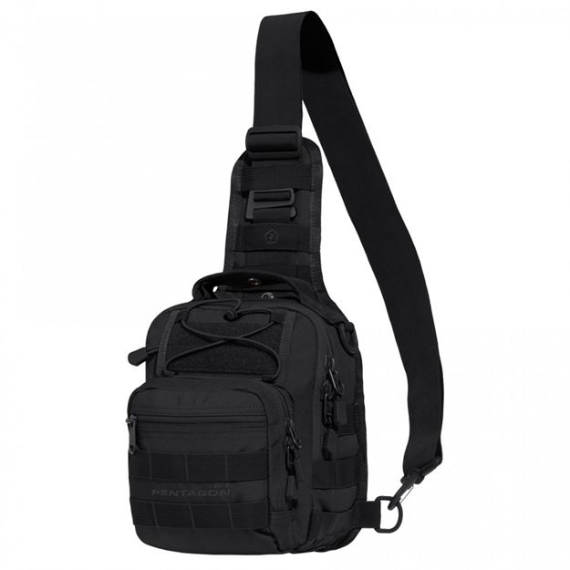 Picture of UCB CHEST BAG