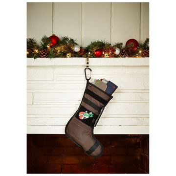 Picture of 5.11 TACTICAL HOLIDAY STOCKING