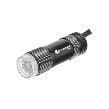 Picture of FALON EYE 3LED FLAHLIGHT