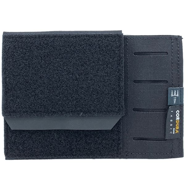 Picture of PITCHFORCK FLAT ADMIN POUCH