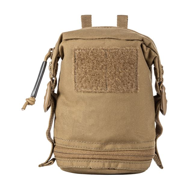 Picture of VERTICAL GP POUCH
