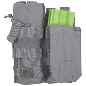 Picture of DOUBLE ARMAG POUCH