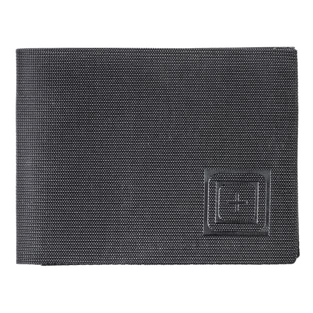 Picture of RONIN WALLET