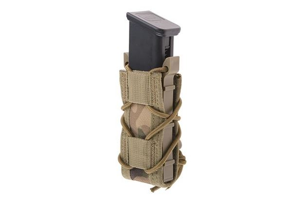 Picture of GFC MODULAR PISTOL MAG MULTICAM