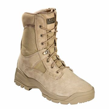 Picture of A.T.A.C.® 8 COYOTE BOOT