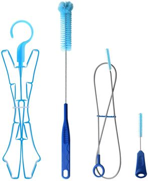 Picture of 101INC BLADDER CLEANING KIT