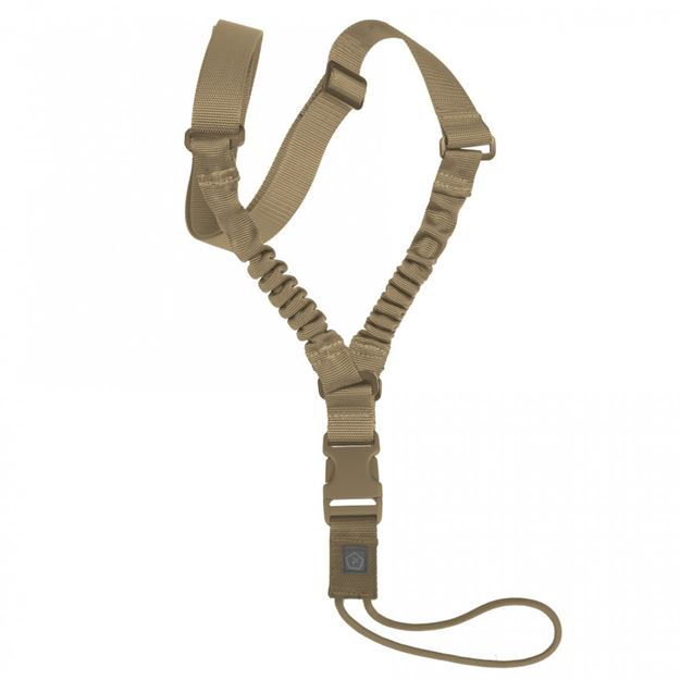 Picture of AMMA RIFLE SLING COYOTE
