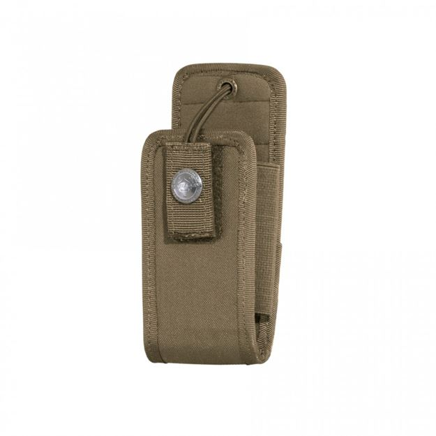 Picture of ECHO CB POUCH COYOTE