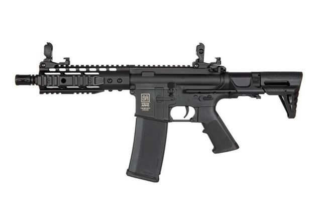 Picture of SA-C12-PDW SPECNA CARBINE CQB