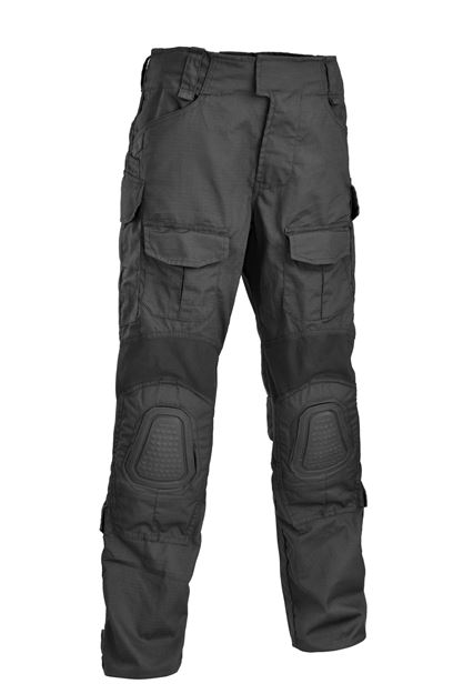 Picture of DEFCON5 TACTICAL PANTS