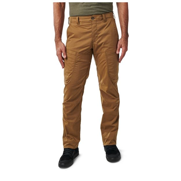 Picture of 5.11 RIDGE LINE PANTS KANGAROO