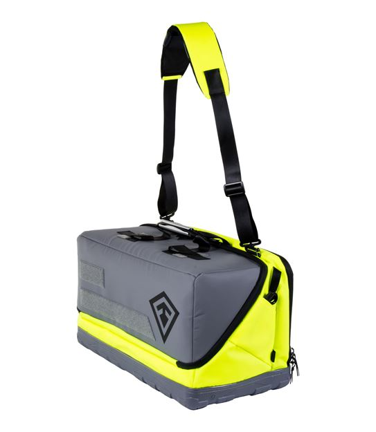 Picture of BLS JUMP BAG EMS