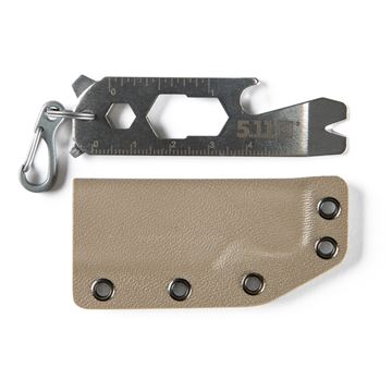 Picture of 5.11 EDT MULTITOOL