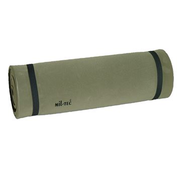 Picture of ROLL MAT OLIVE