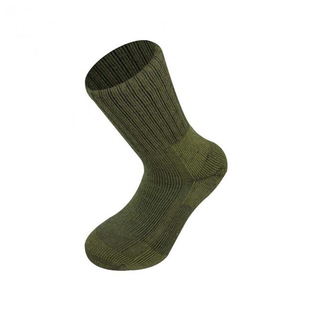 Picture of NOEWEGIAN SOCKS