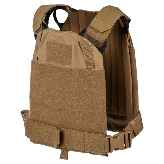 Picture of 5.11 PRIME PLATE CARRIER KANGROO