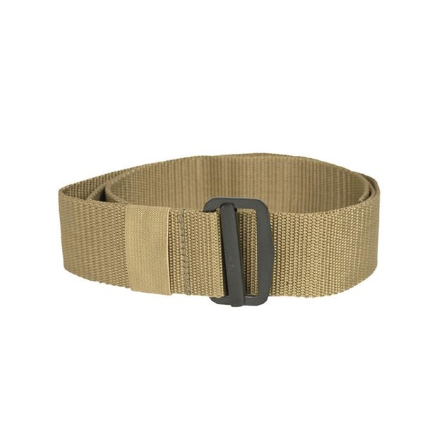Picture of US BDU BELT KHAKI