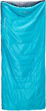 Picture of SLEEPING BAG COMFORT 200XL
