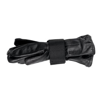 Picture of FOR GLOVE ATTACHMENT WITH BELT